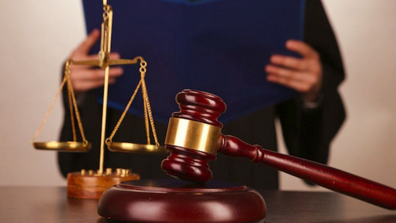 Оскарження рішення про анулювання ліцензії